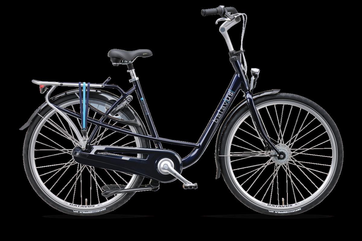 welke fiets kiezen
