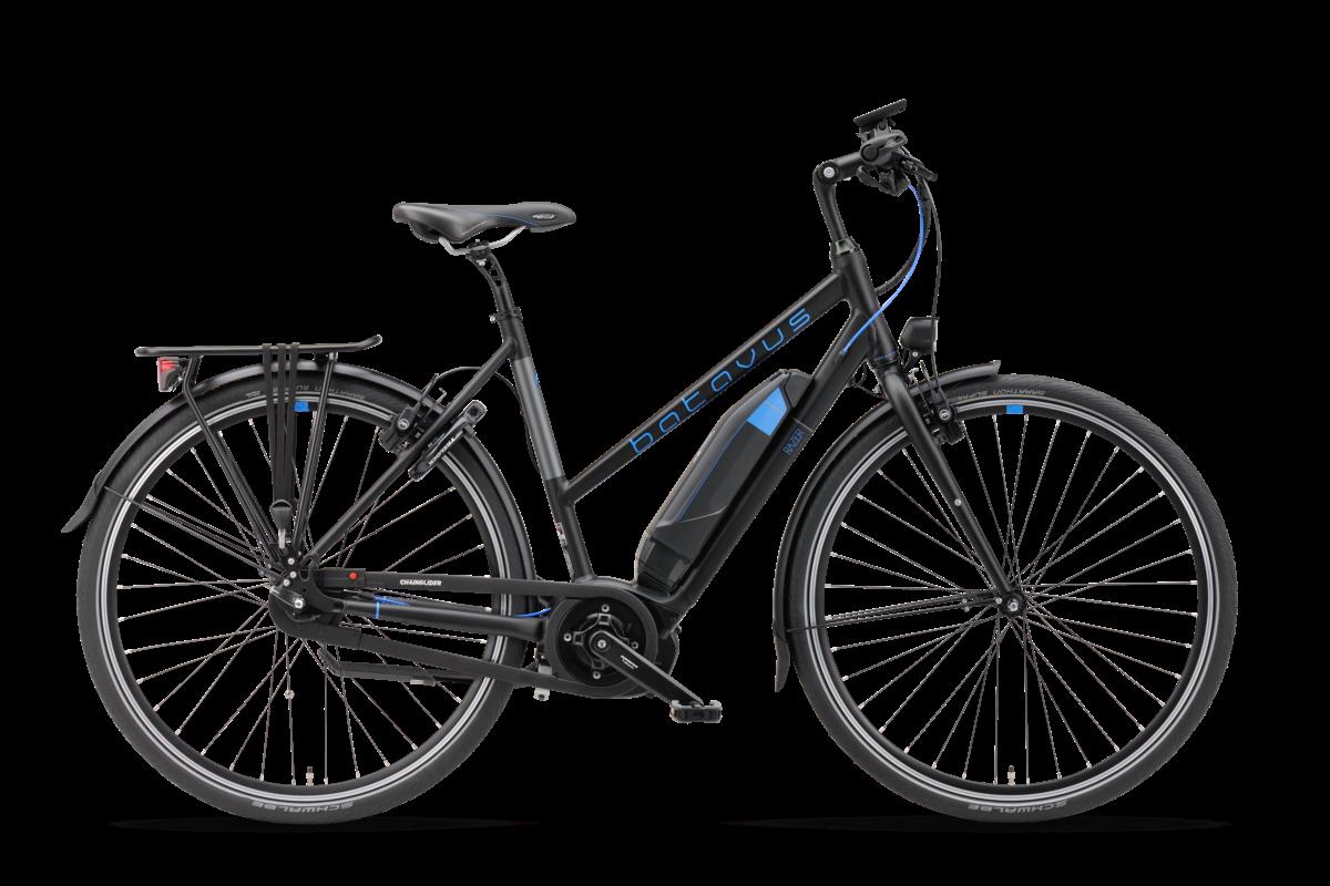 batavus razer batavus elektrische fietsen. Black Bedroom Furniture Sets. Home Design Ideas