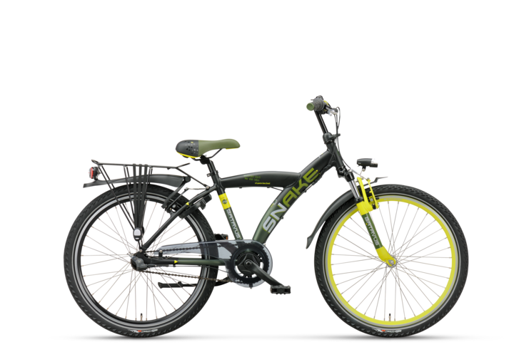 https://www.batavus.nl/fiets-afbeeldingen/BK500021_H_C.tif?height=494&width=742