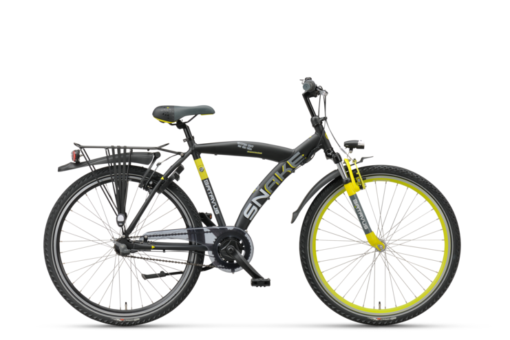 https://www.batavus.nl/fiets-afbeeldingen/BK500023_H_C.tif?height=494&width=742