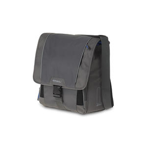 17582 Basil Sport Design Commuter bag