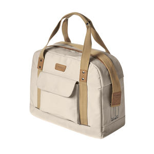 17615 Basil Portland women businessbag creme (1)